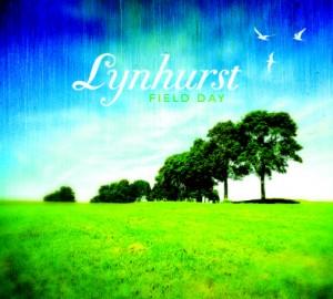 Lynhurst - Field Day