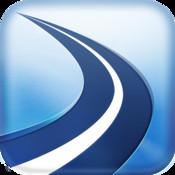 Beat The Traffic App Icon-New