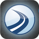 Beat The Traffic App Icon-Old