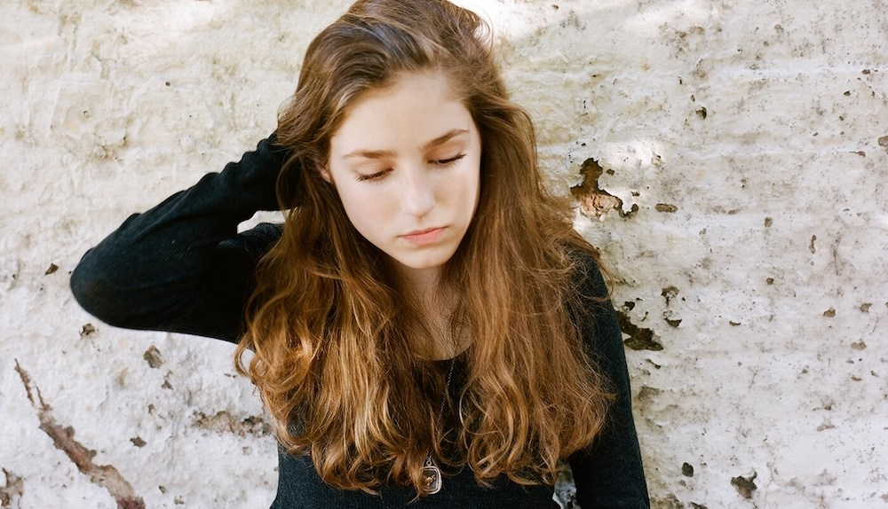 Birdy (Photo: Warner Bros. Records)