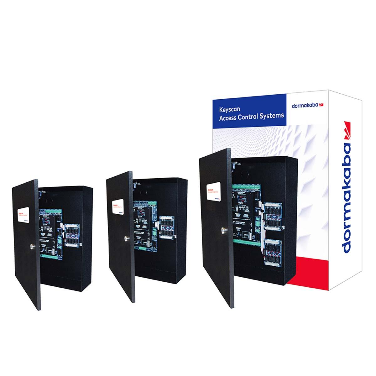 Rfid Access Control Wiring Diagram Tcpiprs485 Door Access Control