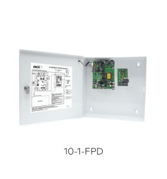 10 1 fpd power supplies rci ead [ 1200 x 1200 Pixel ]