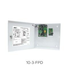 10 3 fpd power supplies rci ead [ 1200 x 1200 Pixel ]