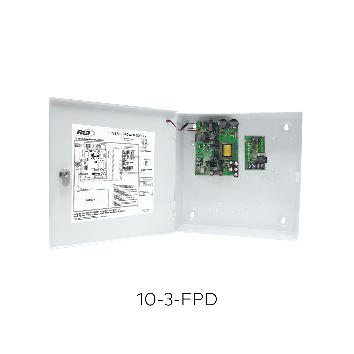 hight resolution of 10 3 fpd power supplies rci ead