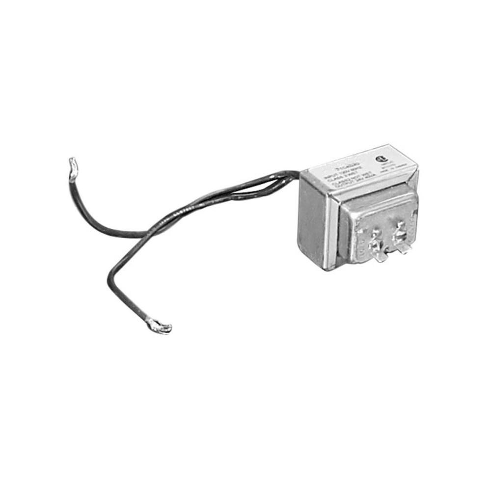 medium resolution of wire in transformer 1 power supplies rci ead