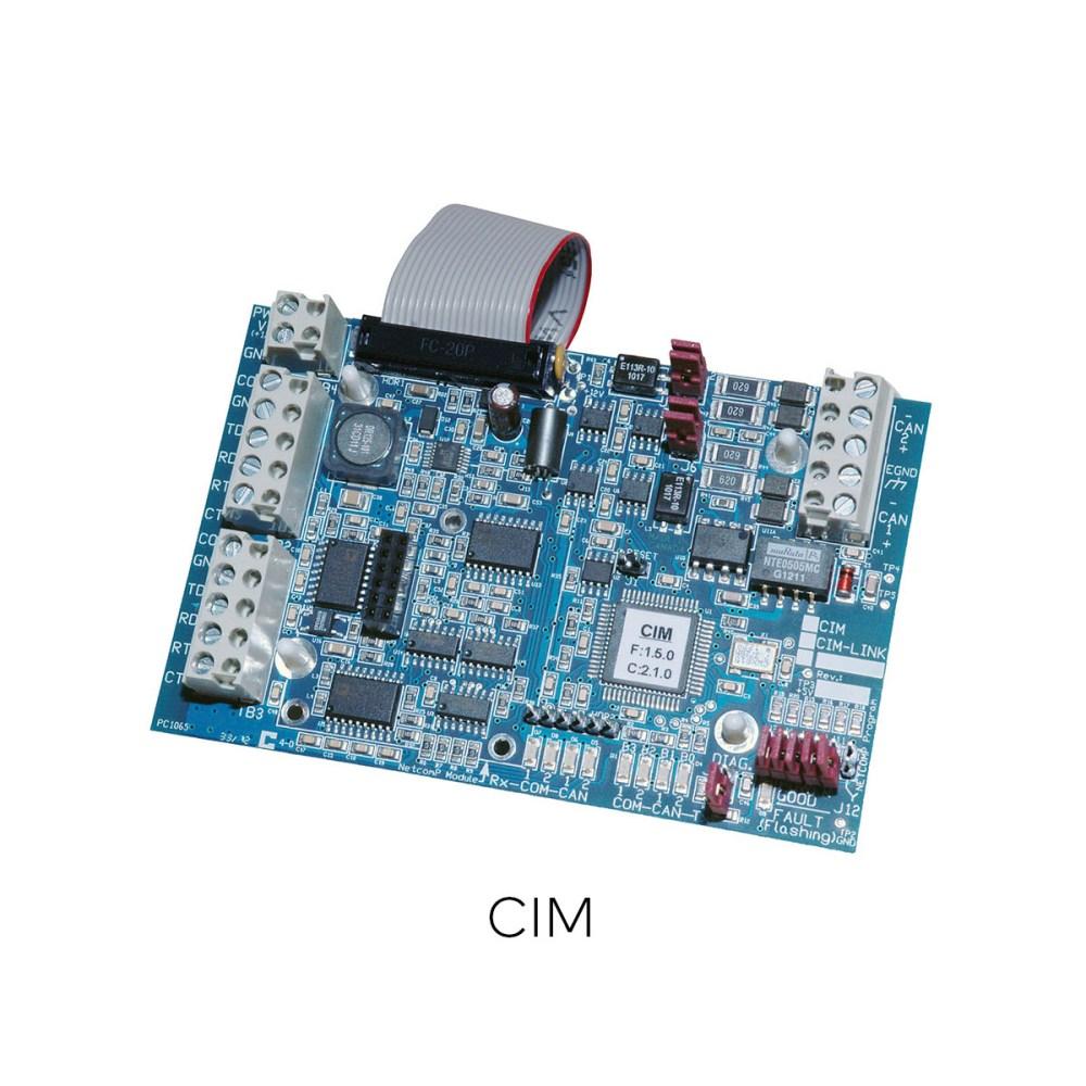 medium resolution of cim peripherals controllers keyscan ead