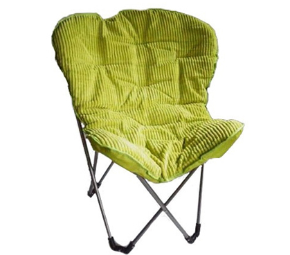 dorm chairs bed bath and beyond dwr womb chair cheap college essentials comfort padded butterfly foldable lime seating option