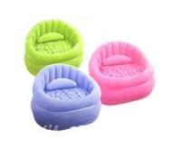 Great For Friends - Cafe Dorm Chair - College Seating ...