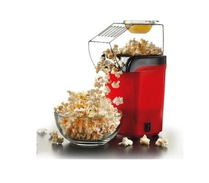 Popcorn Popper  Hot Air Popcorn Maker