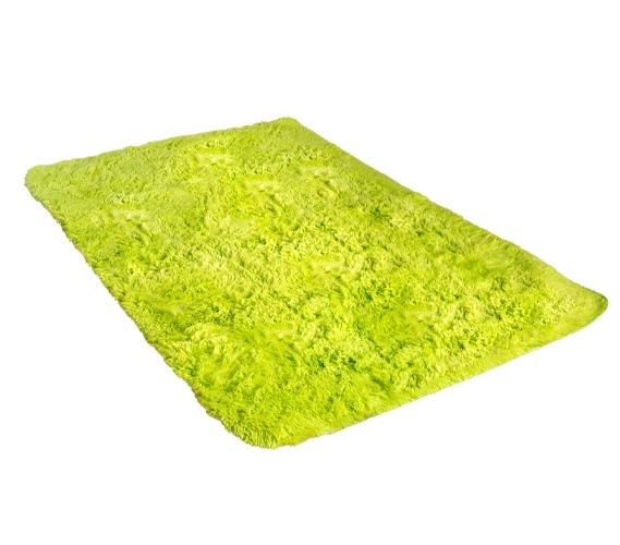 Great For Decorating Dorm College Plush Rug Keep Feet Comfortable