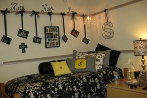 College Room Decorating Ideas Dream House Experience