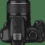 camera-1469190_640