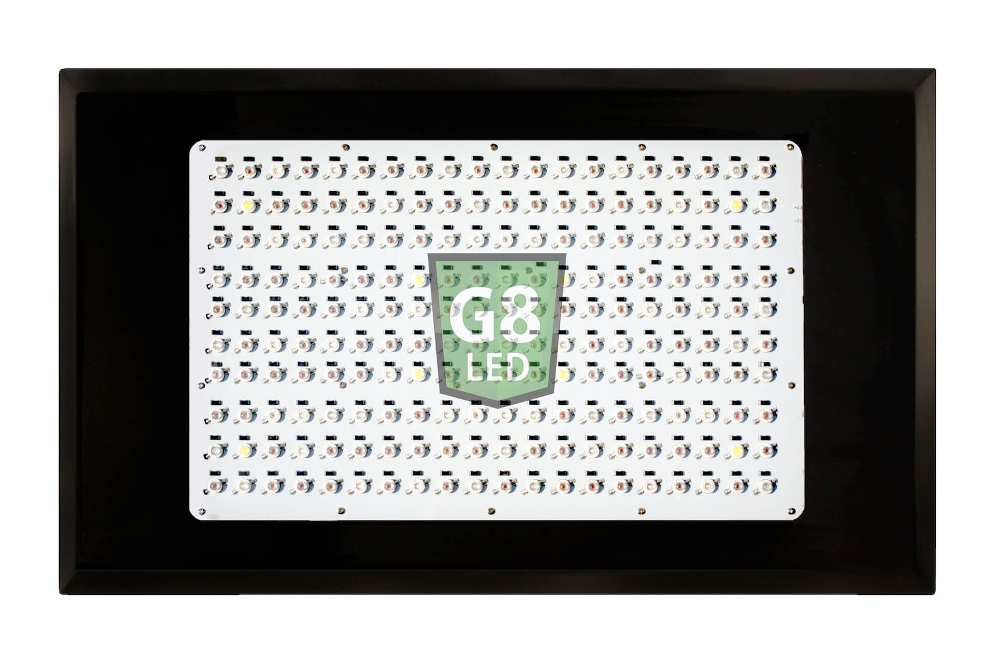 How Many Watts Square Foot Led Grow Lights