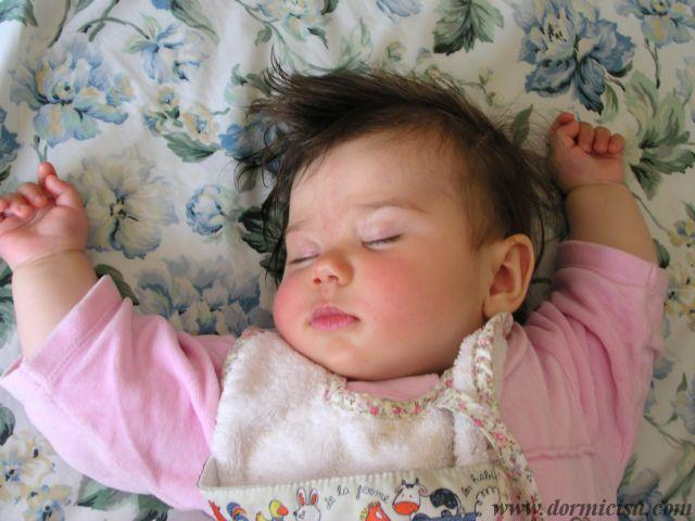 Salute bambiniIl Materasso per un buon Riposo  Dormicisucom