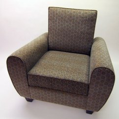 Replacement Cushions For Sleeper Sofa Sofas With Slipcovers All Types Of Or Chairs Are Custom Unfinished Cushion Finished