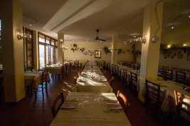 stanza interno ristorante_da_raw