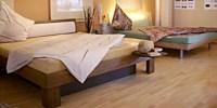 Matratzen Heidelberg mit Boxspringbetten und Wasserbetten
