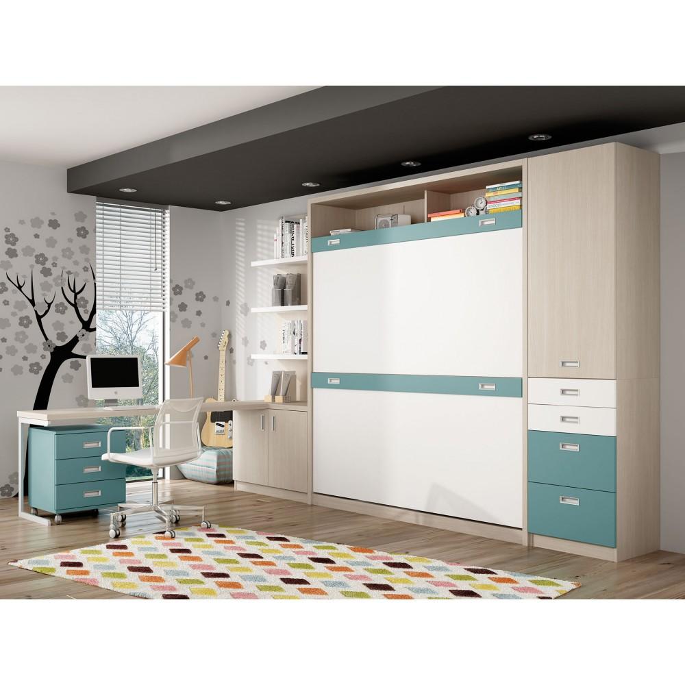 sofa madrid tienda corduroy canada dormitorios con literas abatibles sentido horizontal de 90