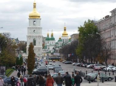 kiev023