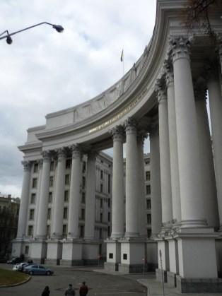 kiev034