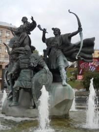kiev038