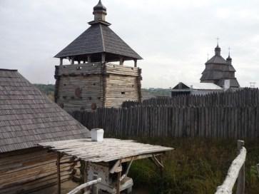 zaporozhe034