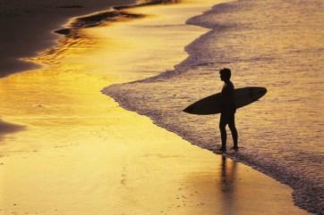 004531 Noosa Heads Sunshine Beach