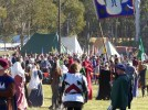 abbey-festival051