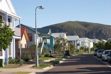 town-of-seaside