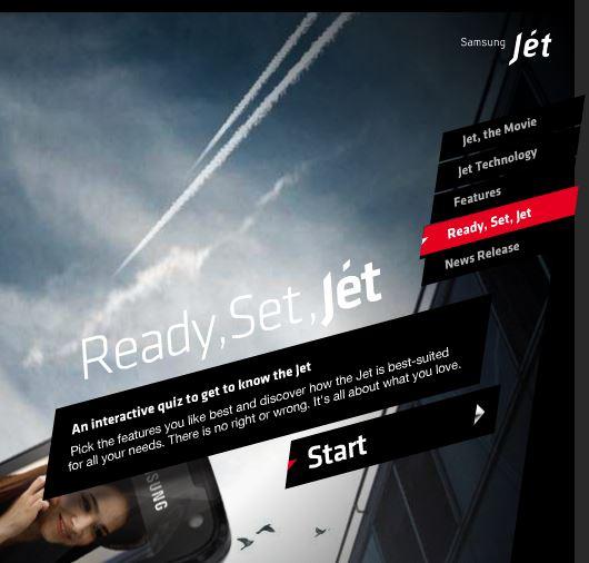 set-jet