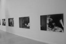 Ausstellungsansicht CRAC Alsace, Séléstat, 2009