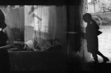 scene #17, 2011