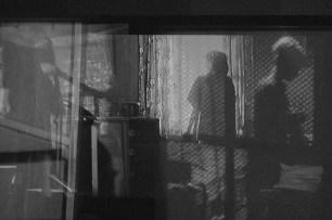 scene #3, 2011