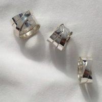 Shop | Dorothe Rosen Designer Goldsmith | Dorothe ...