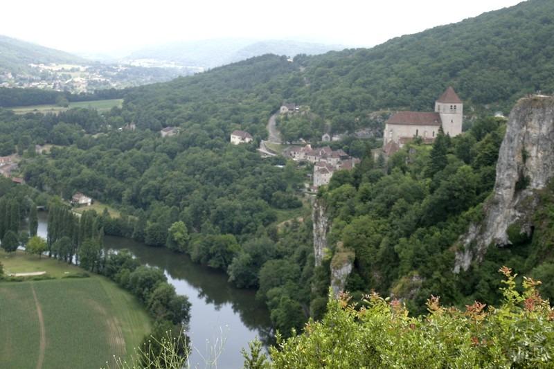 Saint-Cirq-Lapopie-lot-beaux-village-lot
