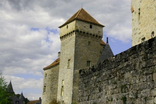 curemonte-lot-kasteel