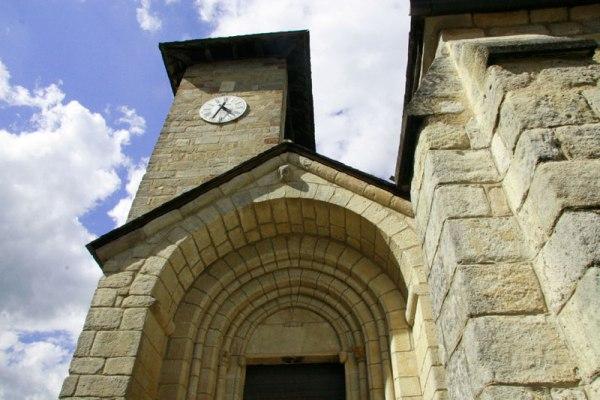 curemonte-lot-kerk