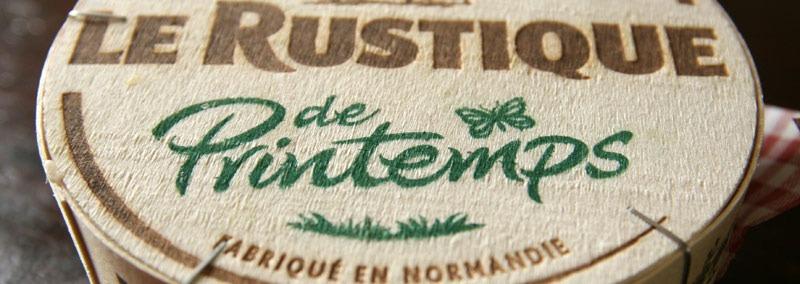 camembert-rustique