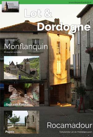E-Magazine Lot&Dordogne