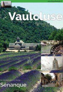 E-Magazine Vaucluse