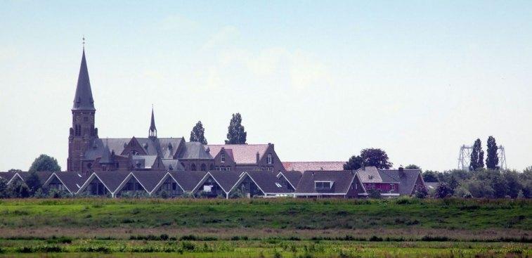 1800PX_Cornelis-Hagen---IMG_9414