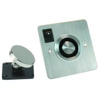 Electromagnetic Doors & 2100 Electromagnetic Door Holder ...