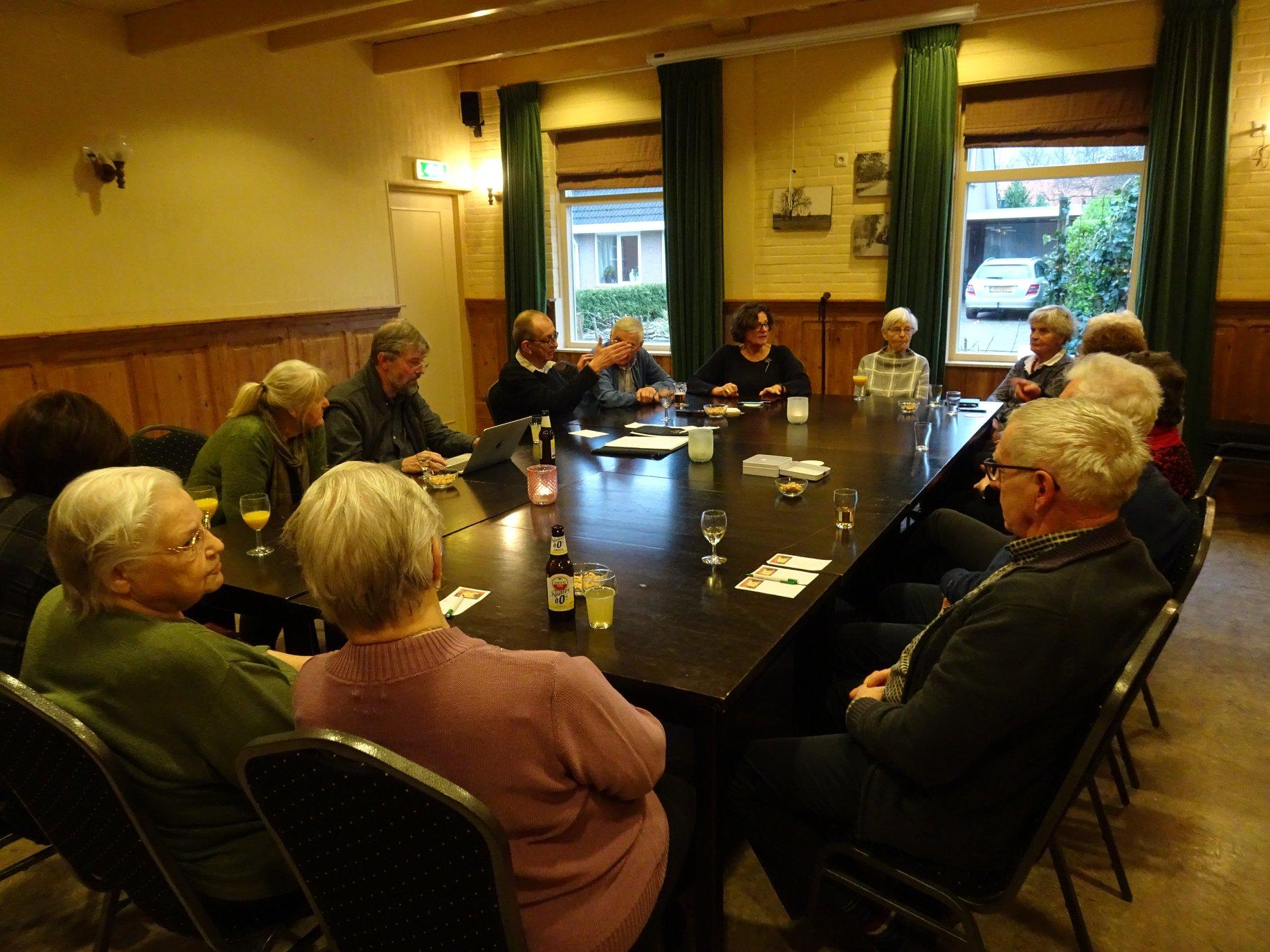 Seniorencafé 20 februari 2020: 004