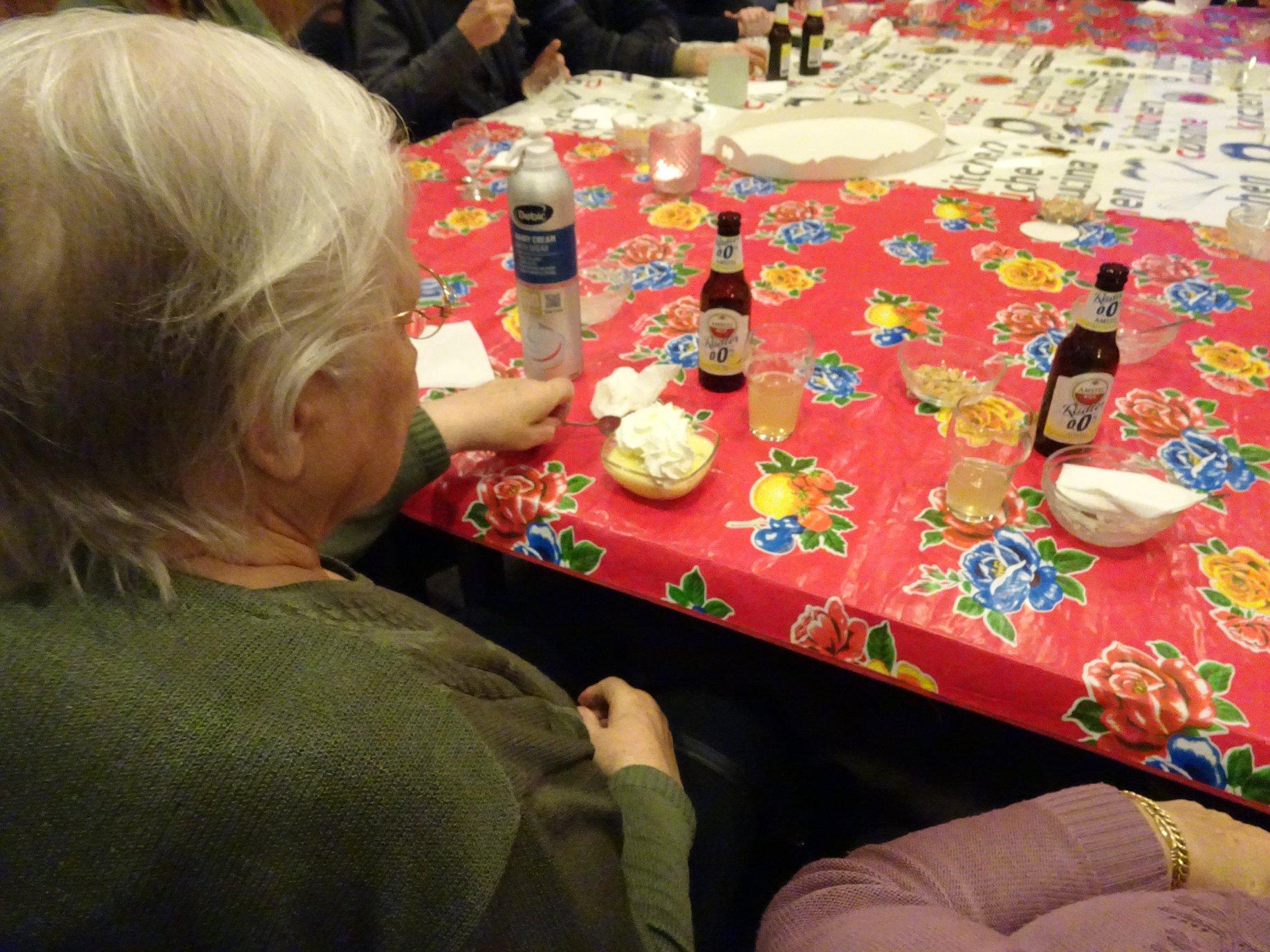 Seniorencafé 20 februari 2020: 013