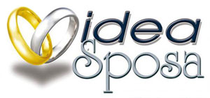 Idea Sposa  Torino 16 18 Novembre 2012  Dorsal