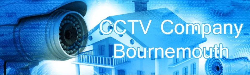 CCTV Company Bournemouth