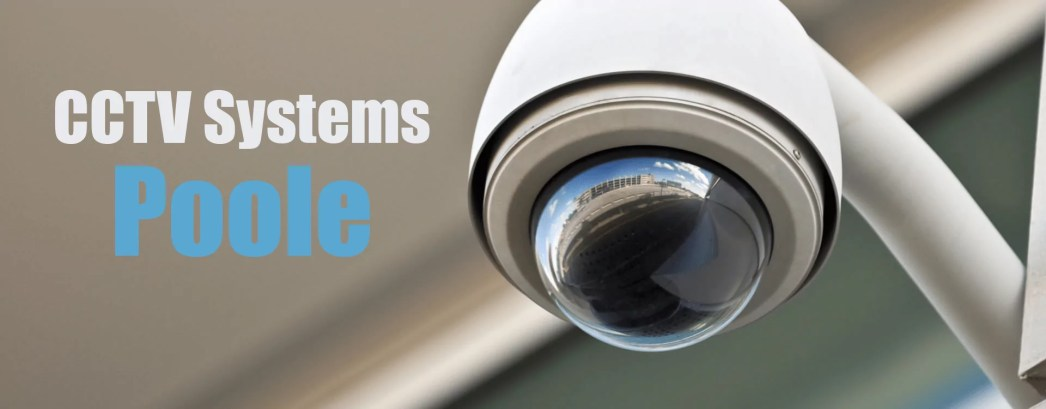 CCTV Systems Poole
