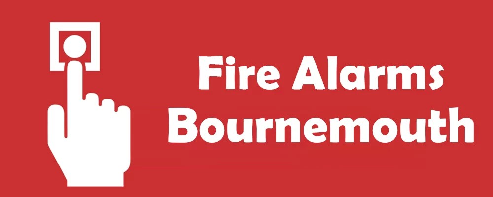 Fire Alarms Bournemouth