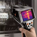 Testo-880-Thermal-Imager-Electrical