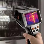 Testo-880-Thermal-Imager-Electrical